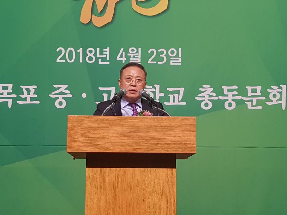 2018-정기총회-27.jpg