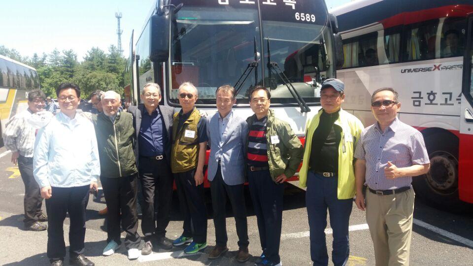 재경동문회버스-021.jpg