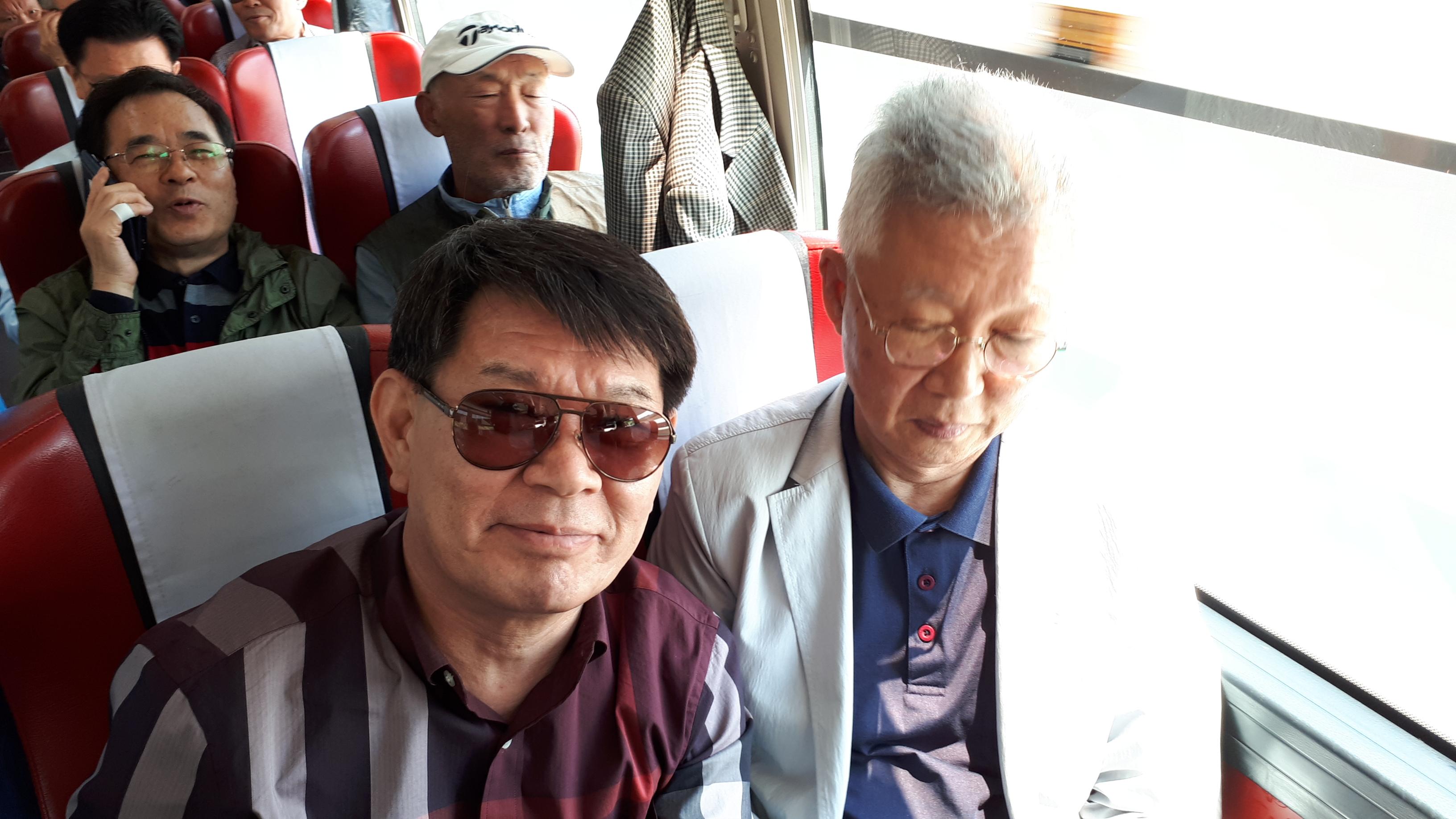 재경동문회버스-051.jpg