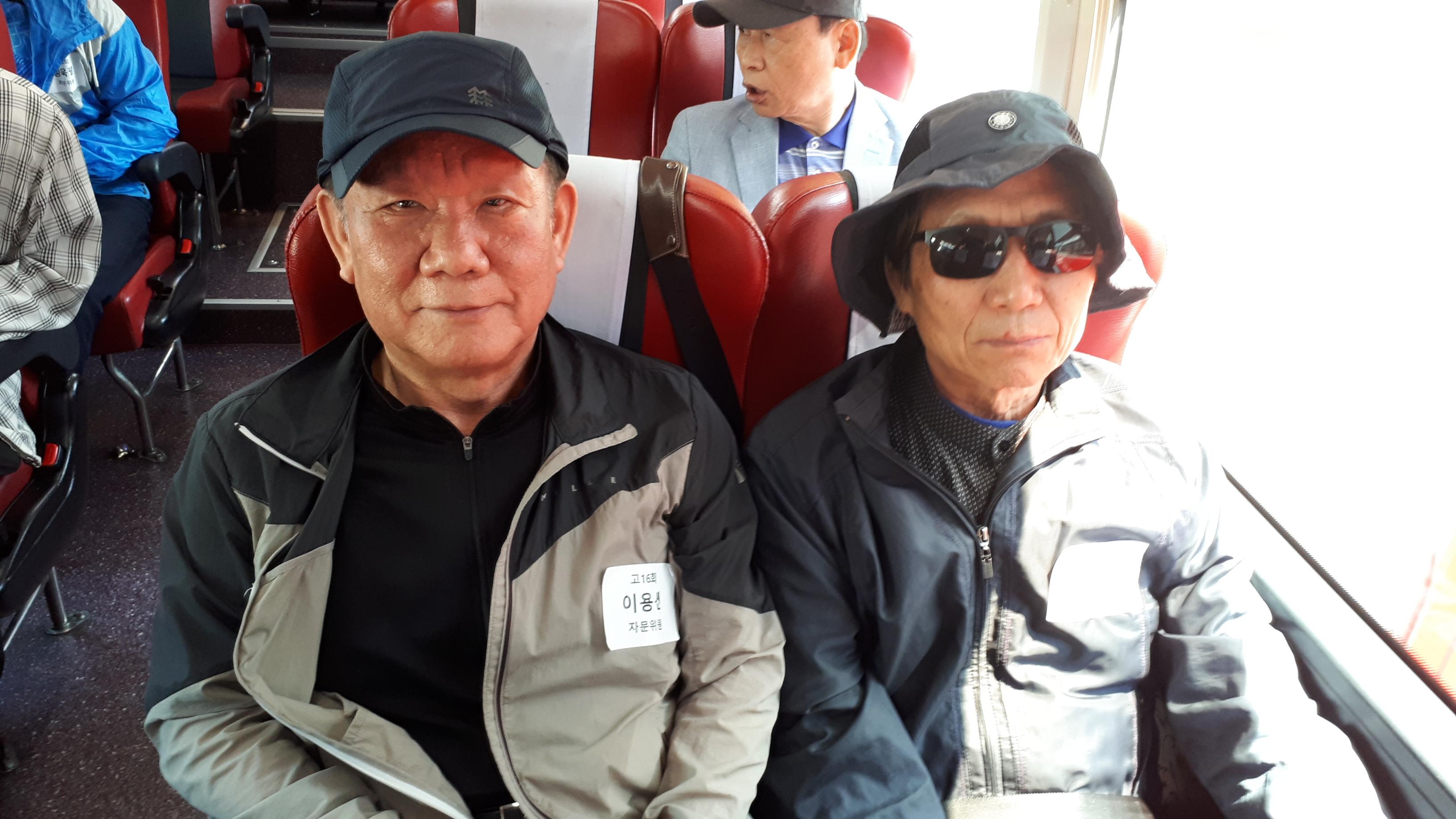 재경동문회버스-071.jpg