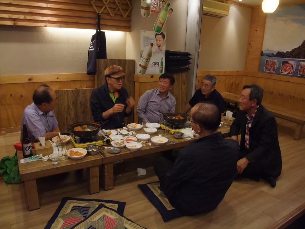 15-0919비룡합창단사당모임1-2.JPG
