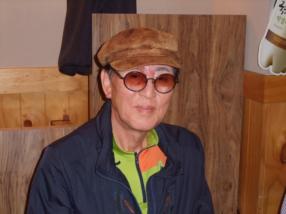 15-0919비룡합창단사당모임2-2.JPG