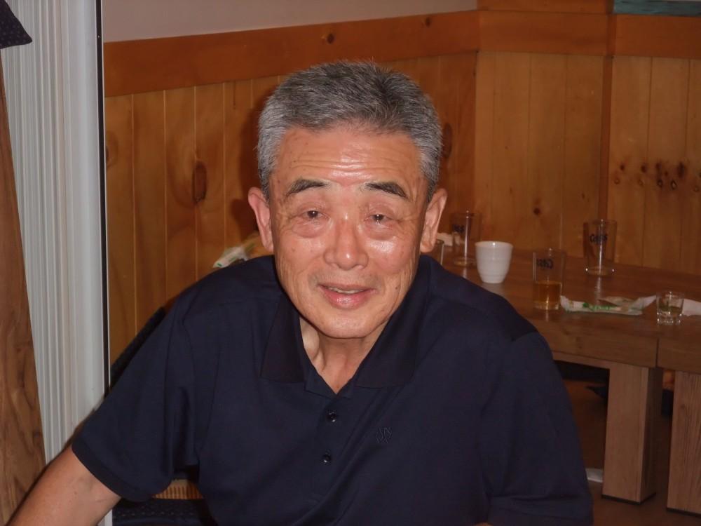 15-0919비룡합창단사당모임2-3.JPG