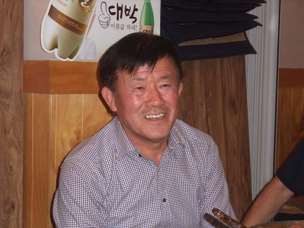 15-0919비룡합창단사당모임2-1.JPG
