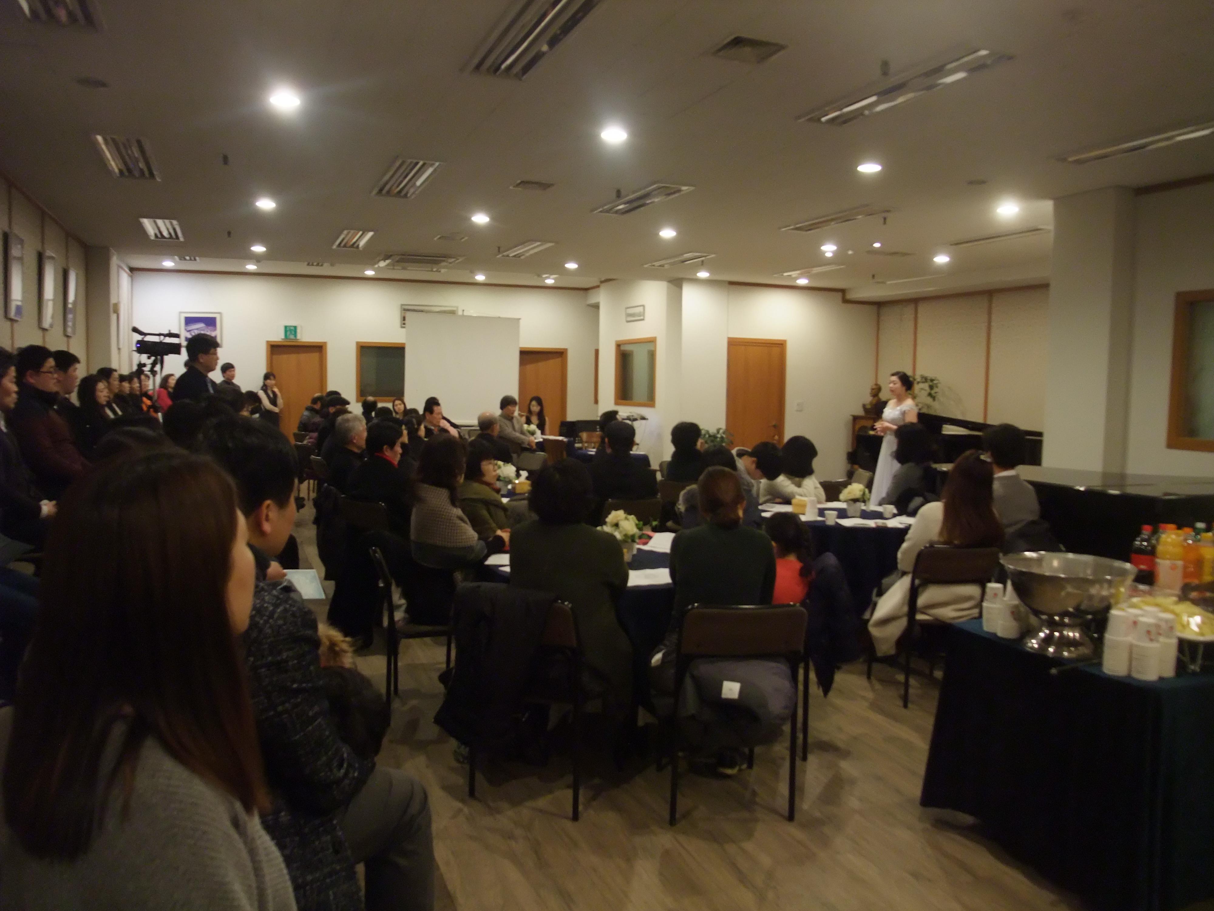 16-1230서울오송년후원가족의밤1-2.jpg