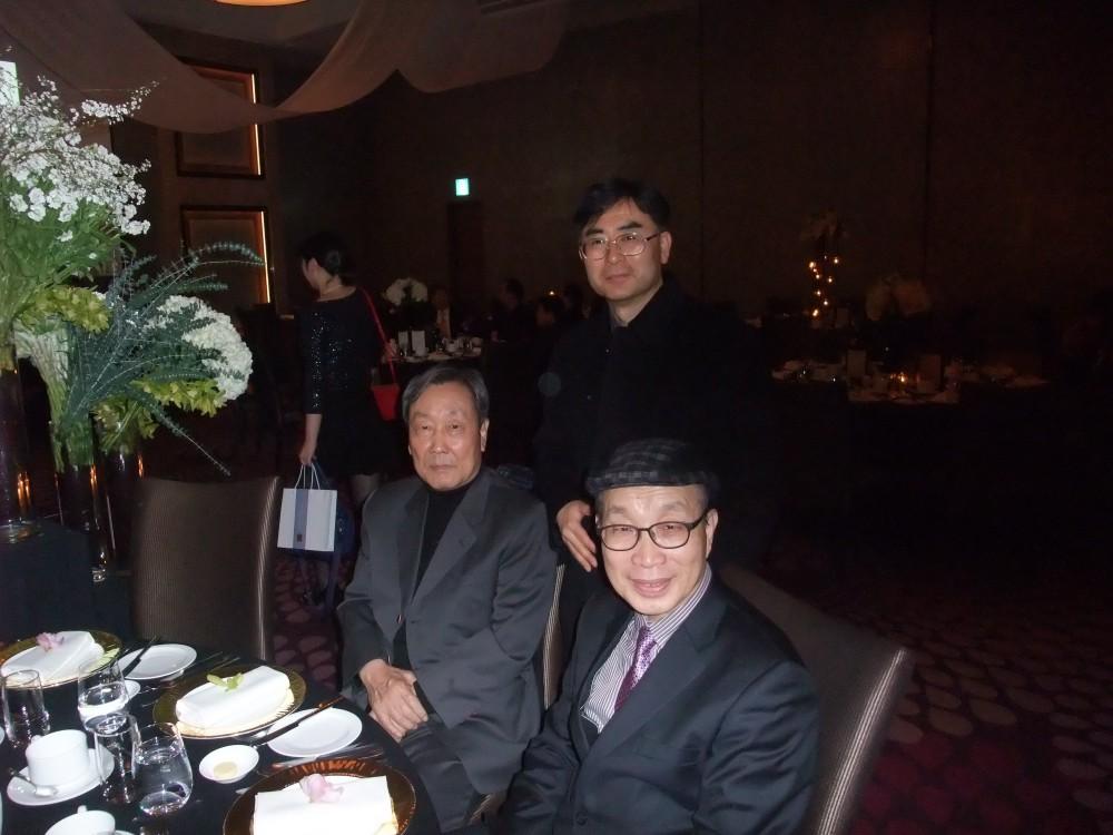 15-0124박찬남아들결혼3.JPG