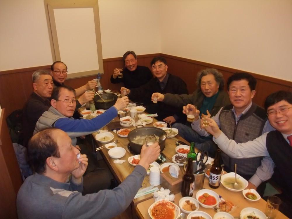 14-1222비룡합창단송년모임1-1.JPG