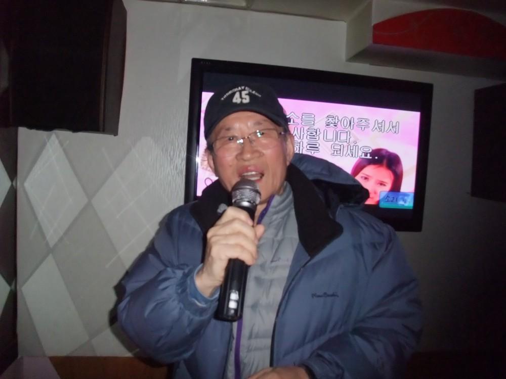 14-1222비룡합창단송년모임3-3.JPG