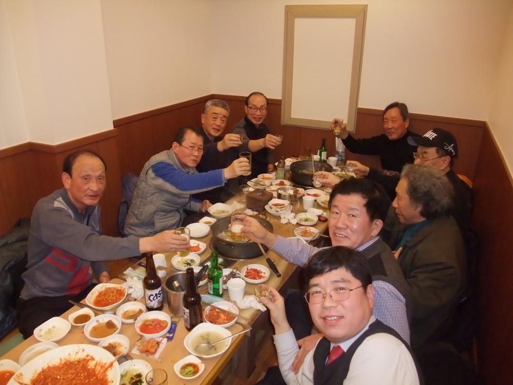 14-1222비룡합창단송년모임1-2.JPG
