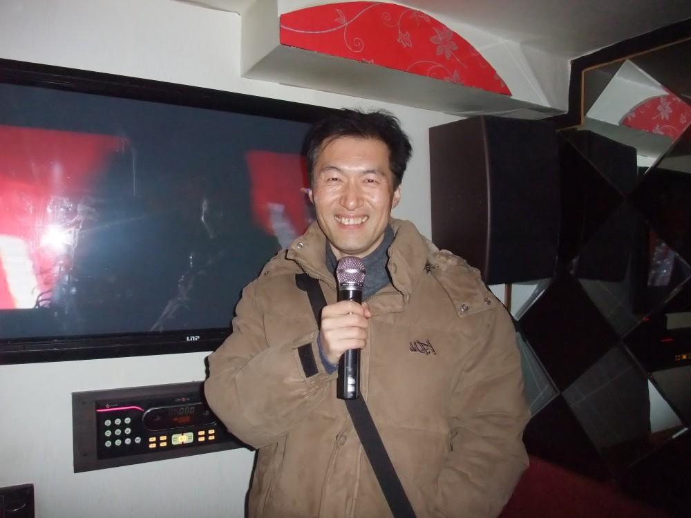14-1222비룡합창단송년모임3-4.JPG