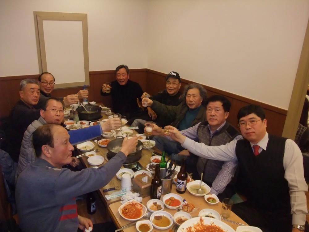 14-1222비룡합창단송년모임1-3.JPG