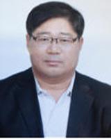 21-정선교-회장.jpg