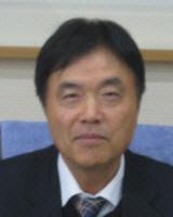 19-임효섭-회장.jpg
