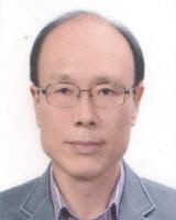19-이정환-총무.JPG