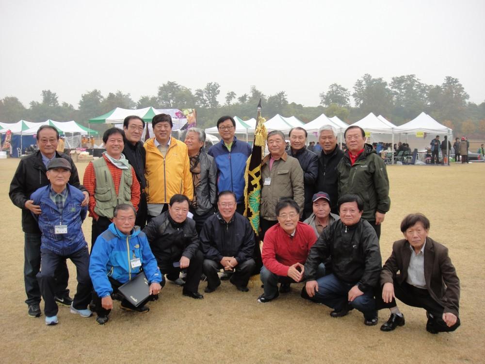 15-단체사진.JPG