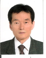 13-조준기-회장.jpg