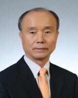 11-양희균-회장.JPG